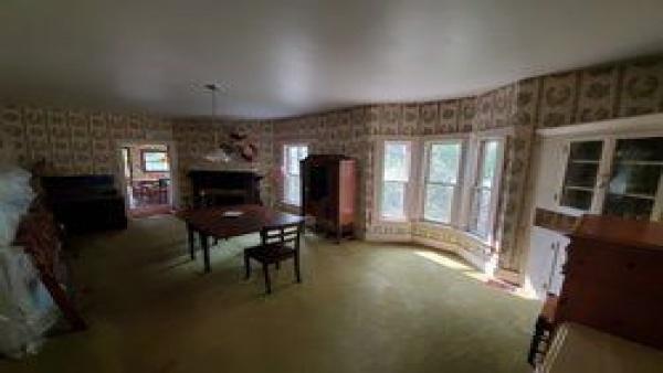 3111 Ohio, Sanford, Seminole, Florida, United States 32773, ,Land,For sale,Ohio ,1145