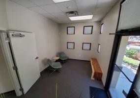 11873 High Tech, Orlando, Orange, Florida, United States 32817, ,Office,For sale,High Tech ,1148