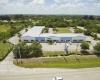3345 N Courtenay, Merritt Island, Brevard, Florida, United States 32953, ,Retail,For sale,N Courtenay ,1156