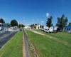 2175 Forsyth, Orlando, Orange, Florida, United States 32807, ,Industrial,For sale,Forsyth,1,1157