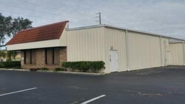 6900 Aloma, Winter Park, Orange, Florida, United States 32792, ,Office,For sale,Aloma,1160