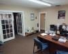 1611 Hillcrest, Orlando, Orange, Florida, United States 32803, ,Office,For sale,Hillcrest ,1,1161