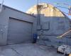 1023 W Pine, Orlando, Orange, Florida, United States 32805, ,Industrial,For Lease, W Pine ,1,1167
