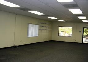 3586 Aloma, Winter Park, Orange, Florida, United States 32792, ,Office,For Lease,Winter Park Commerce Center,Aloma,2,1176