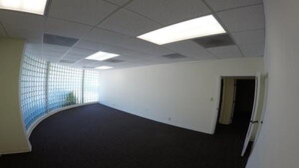 1053 N. Orlando, Orlando, Orange, Florida, United States 32751, ,Office,For Lease,SK Consortium,N. Orlando,1,1177