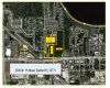 2306 W 1st Street, Sanford, Florida, United States 32771, ,Land,For sale,W 1st Street,1003