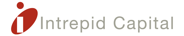Intrepid Capital
