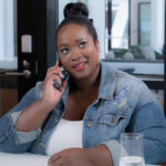 #TheSpill The Power of a Biz Women Mastermind to Up-level Your Career w/ Dorianne St. Fleur