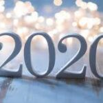 2020 Year End Reflection Guide