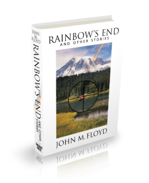 Rainbow's End (and other stories)
