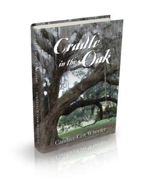 Cradle In The Oak
