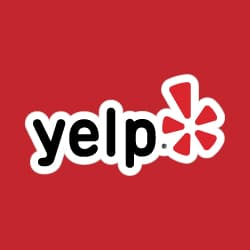 HMC Weight Loss - Yelp Review
