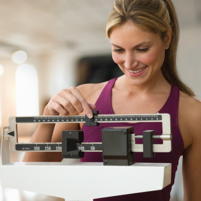 HMC - Medical Weight Loss That Works