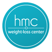 HMC Medical Weight Loss