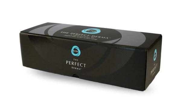 HMC Weight Loss Center - Perfect Derma Peel Box