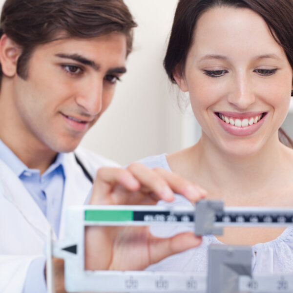 HMC Weight Loss - HCG Diet - HCG Injections