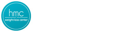 HMC Medical Weight Loss and Aesthetics