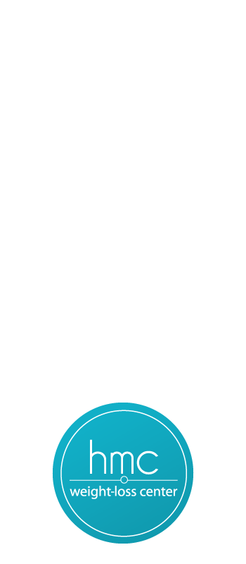 Start Living the Life You Want to Live! HMC Medical Weight Loss