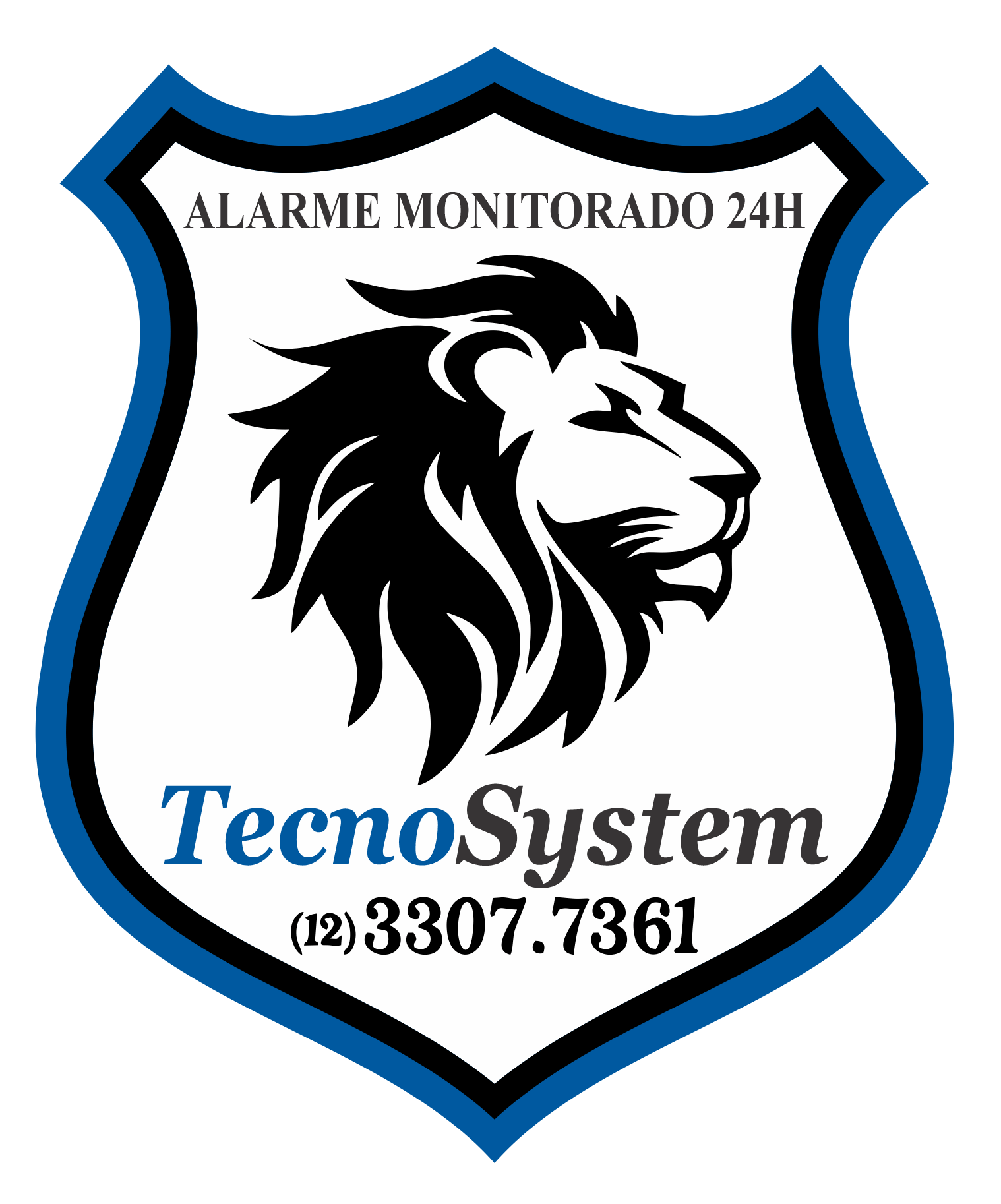 Logo Tecnosystem - PNG 2