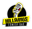 Logo_Hillarius_Comedy_Bar_pequeno