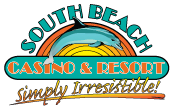 South Beach Casino and Resort