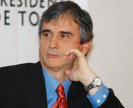 Ivan Marulanda