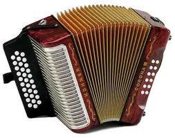 acordeon