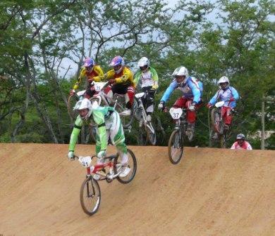 bicicloss
