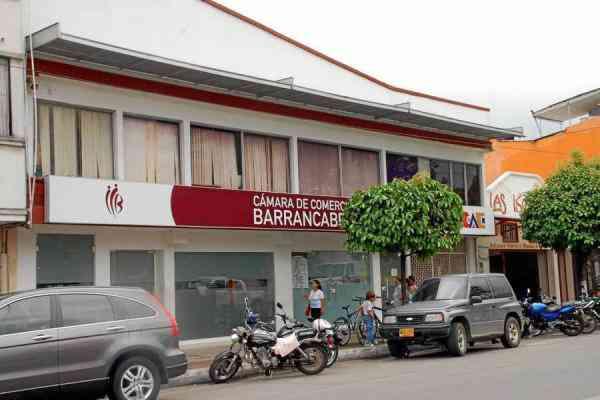 Capacitaciones gratuitas para empresarios del sector turístico de Barrancabermeja