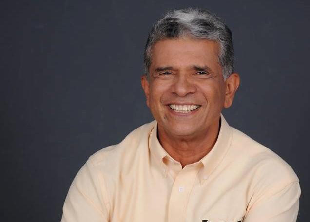 La revocatoria no resuelve los problemas de Barrancabermeja dice Roberto Schmalbach