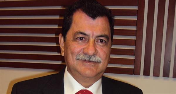 Tribunal dejó firme elección de Gómez Villamizar como Contralor de Bucaramanga