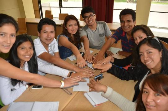 Beneficios para el emprendimiento juvenil Ley 1780 de 2016