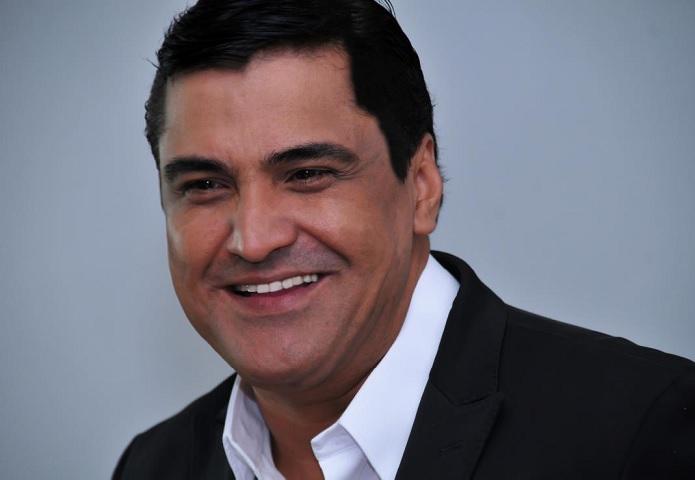 Cargos contra exalcalde y exsecretario general de la Alcaldía de Barrancabermeja.