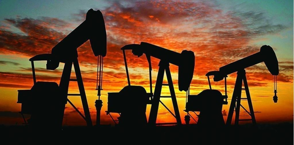 Los hitos de los 100 años que cumple la extracción de petróleo en Colombia