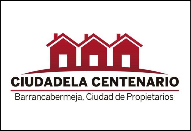 Alcalde radicó proyecto que busca financiación de las 2.000 viviendas de la Comuna 7