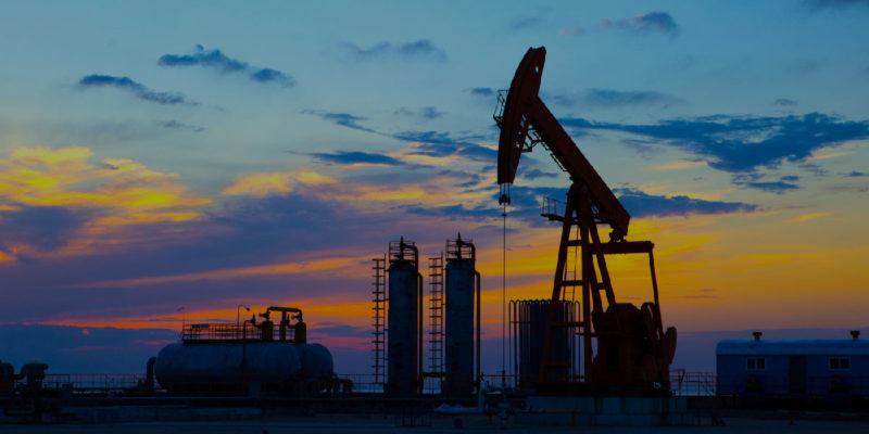 4.500 ingenieros petroleros se encuentran por fuera del mercado laboral