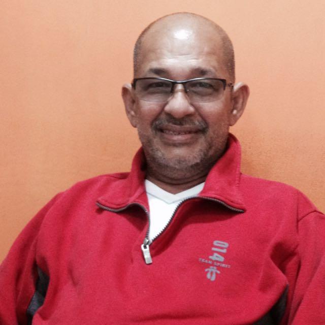 Falleció el empresario barranqueño Julio Figueredo Mazo