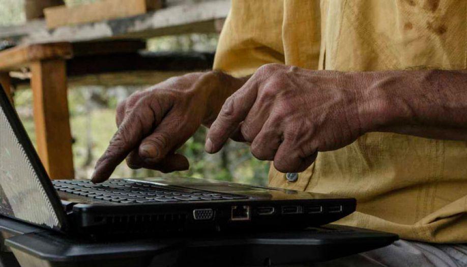 Alcaldía de B/bermeja entregará 1.000 computadores a sectores campesinos