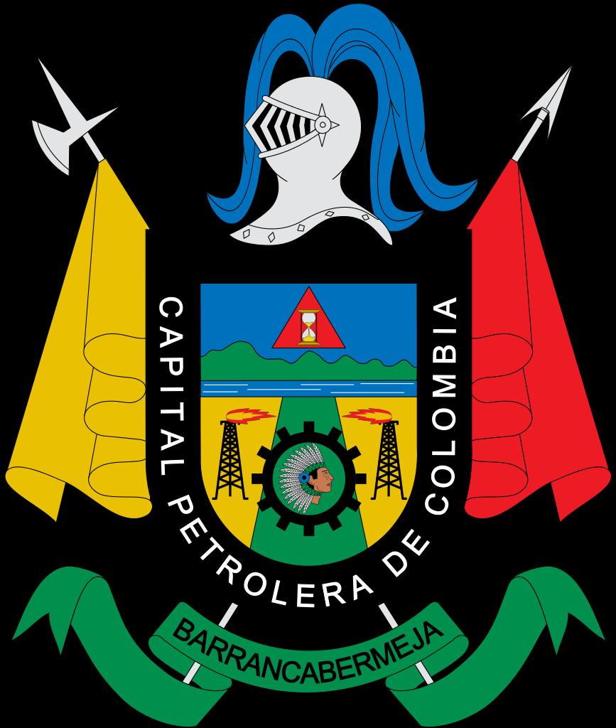 Alcalde decretó 'Día Cívico' en respaldo al Cabildo Abierto en favor del PMRB