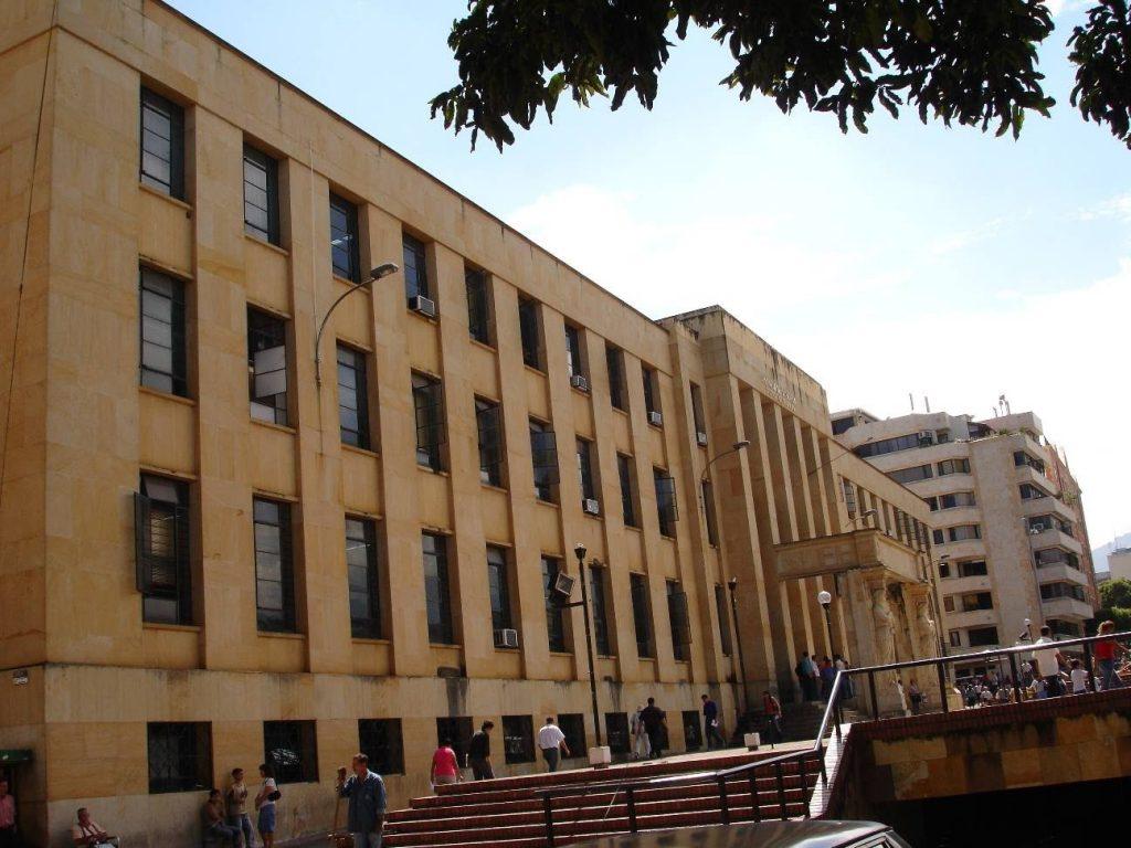 Tribunal ratifica a EDUBA como propietaria de los terrenos de la Ciudadela Centenario