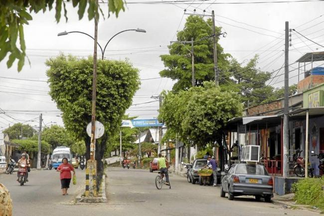 EDUBA mejora calidad de viviendas de habitantes de la Comuna 5