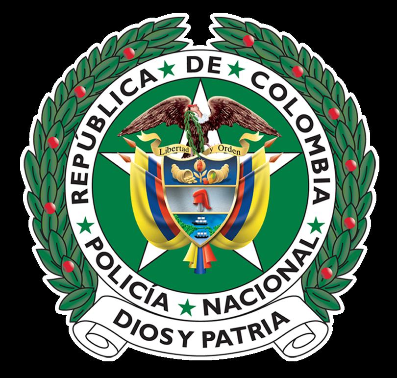 En Barrancabermeja, hace tres meses, no hay homicidios