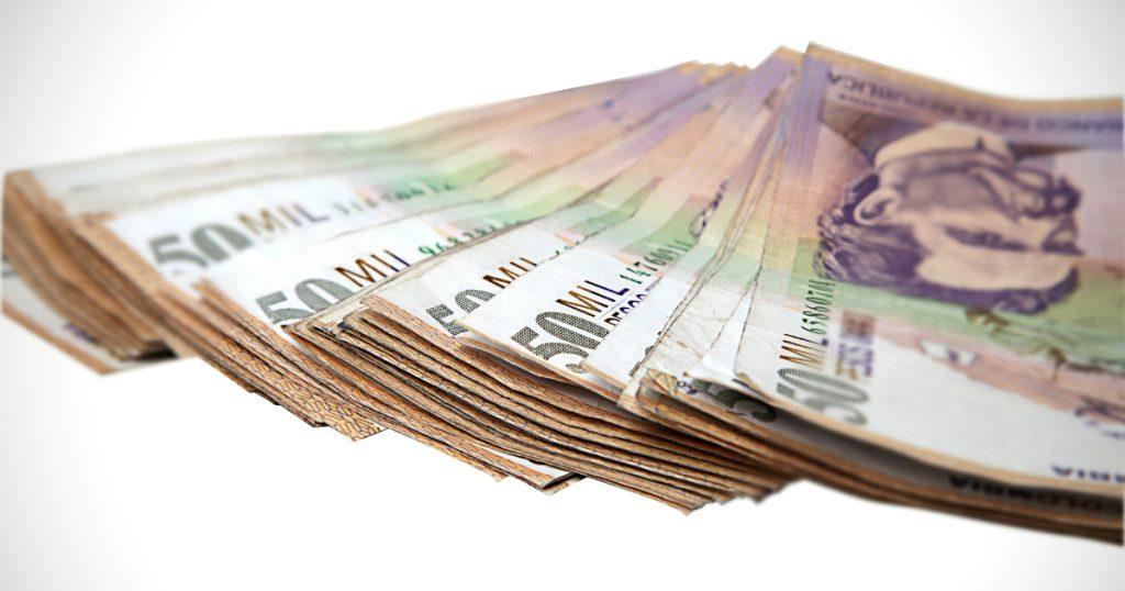 ¿En qué se invertirán los $ 70.000 millones que prestarán los bancos al municipio?