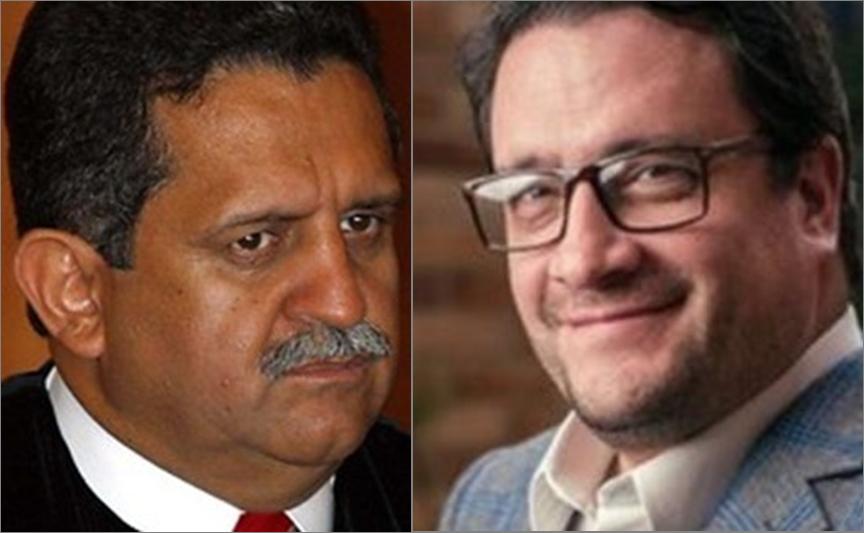 Abogados del alcalde Dario Echeverri, le apuestan a una decisión favorable