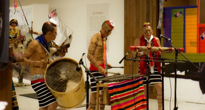 Se acaba el plazo para que artistas ingresen al censo cultural de B/bermeja