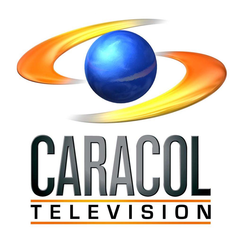Gustavo Afanador niega información del Canal Caracol
