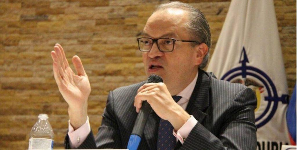 Procuraduría citó a Ecopetrol tras emergencia ambiental en Lizama