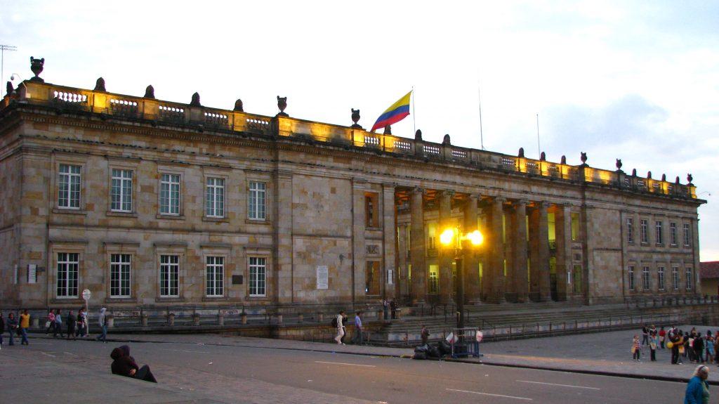 Horacio Serpa anuncia este martes 17 debate de 'control político' por tragedia en Lizama