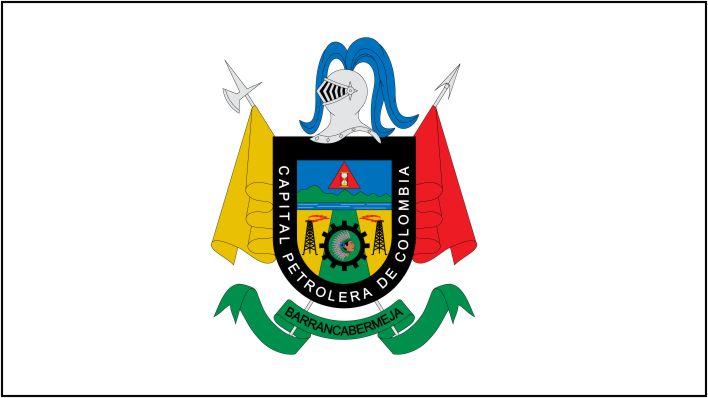 Alcaldía en aniversario # 96 del municipio denuncia mala liquidación de impuestos por parte de Ecopetrol