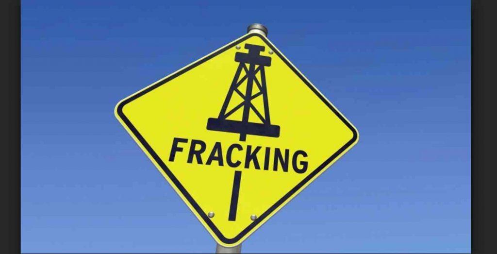 Comunidad será quien avale exploración del Fracking en Barrancabermeja